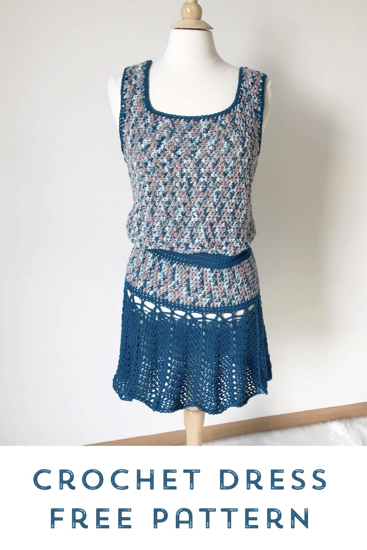 Picnic_Bay_Dress_Free_crochet_Pattern_51.jpg