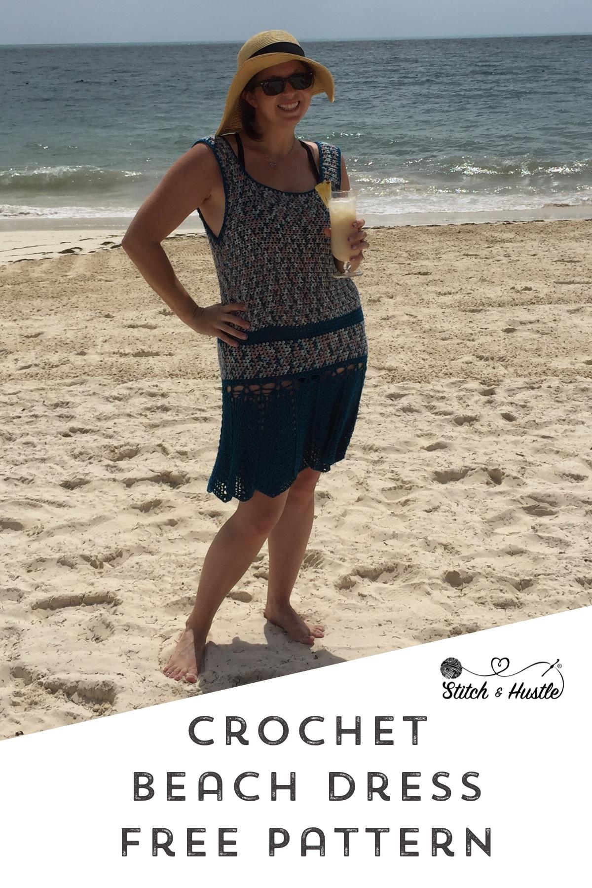 Picnic_Bay_Dress_Free_crochet_Pattern_48.jpg