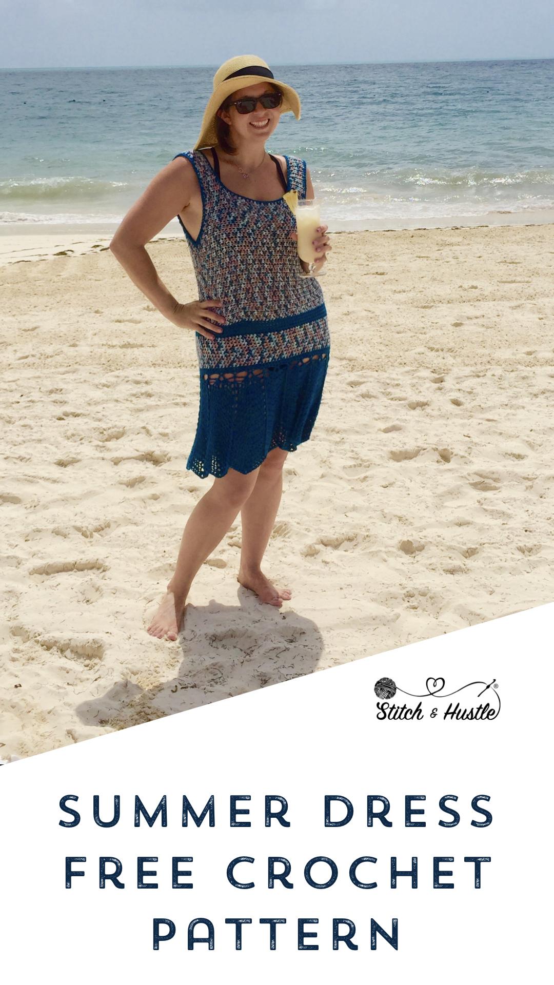Summer_beach_dress_Free-Crochet_pattern_1.jpeg