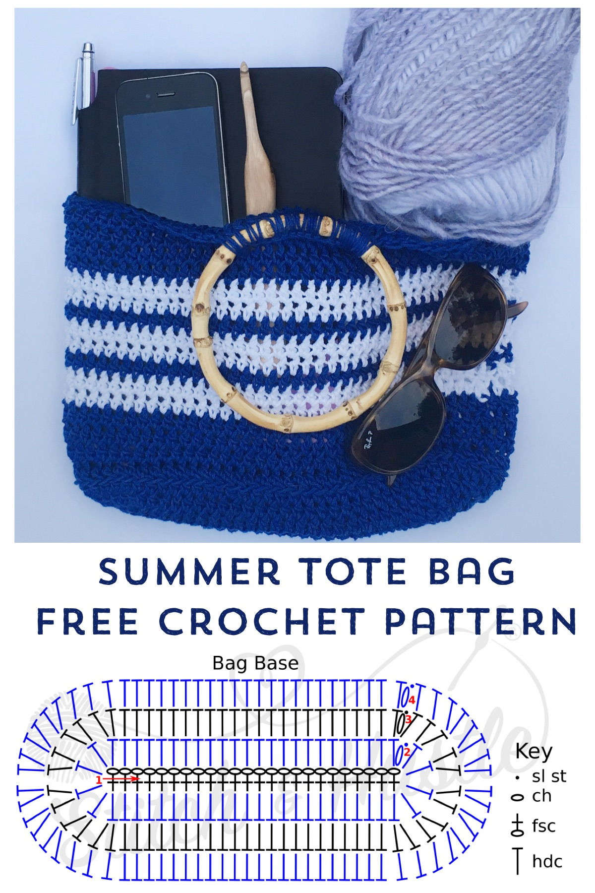 summer-tote-bag-free-crochet-pattern-2.jpg