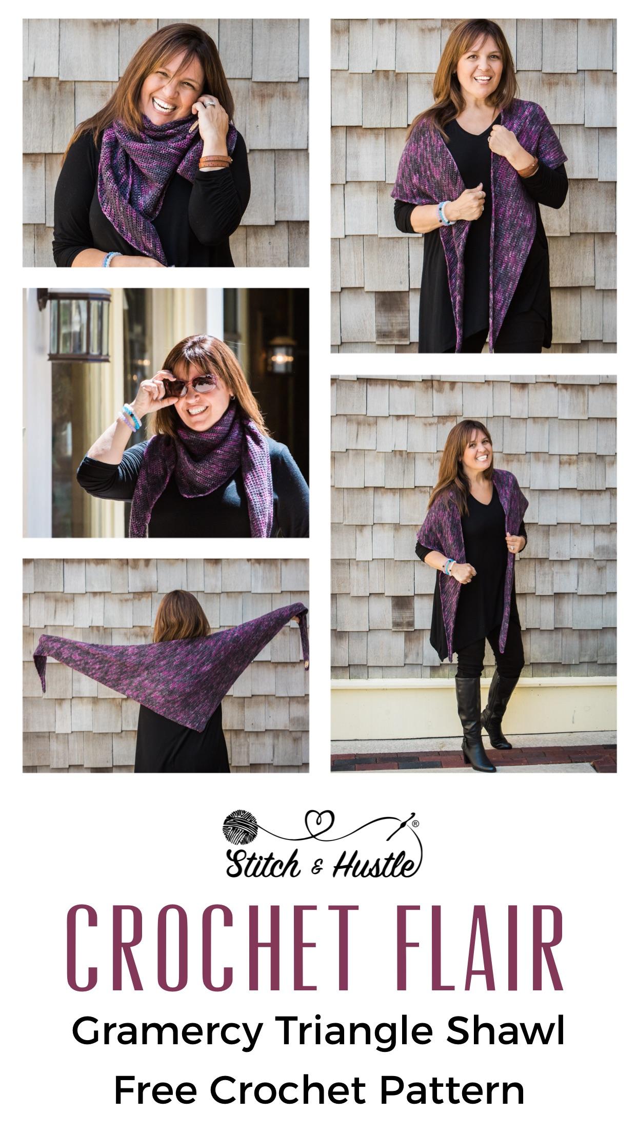 asymmetrical_trinagle_shawl_free-crochet-pattern_4.jpg