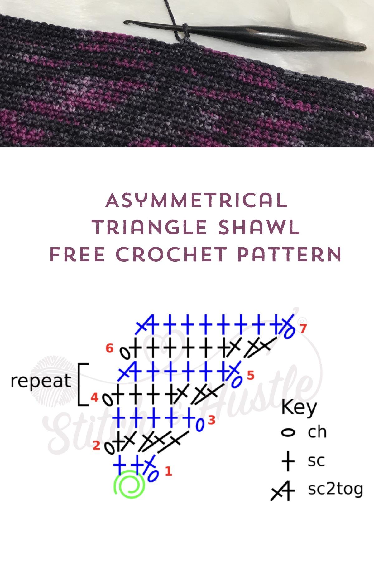 asymmetrical_trinagle_shawl_free-crochet-pattern_5.jpg