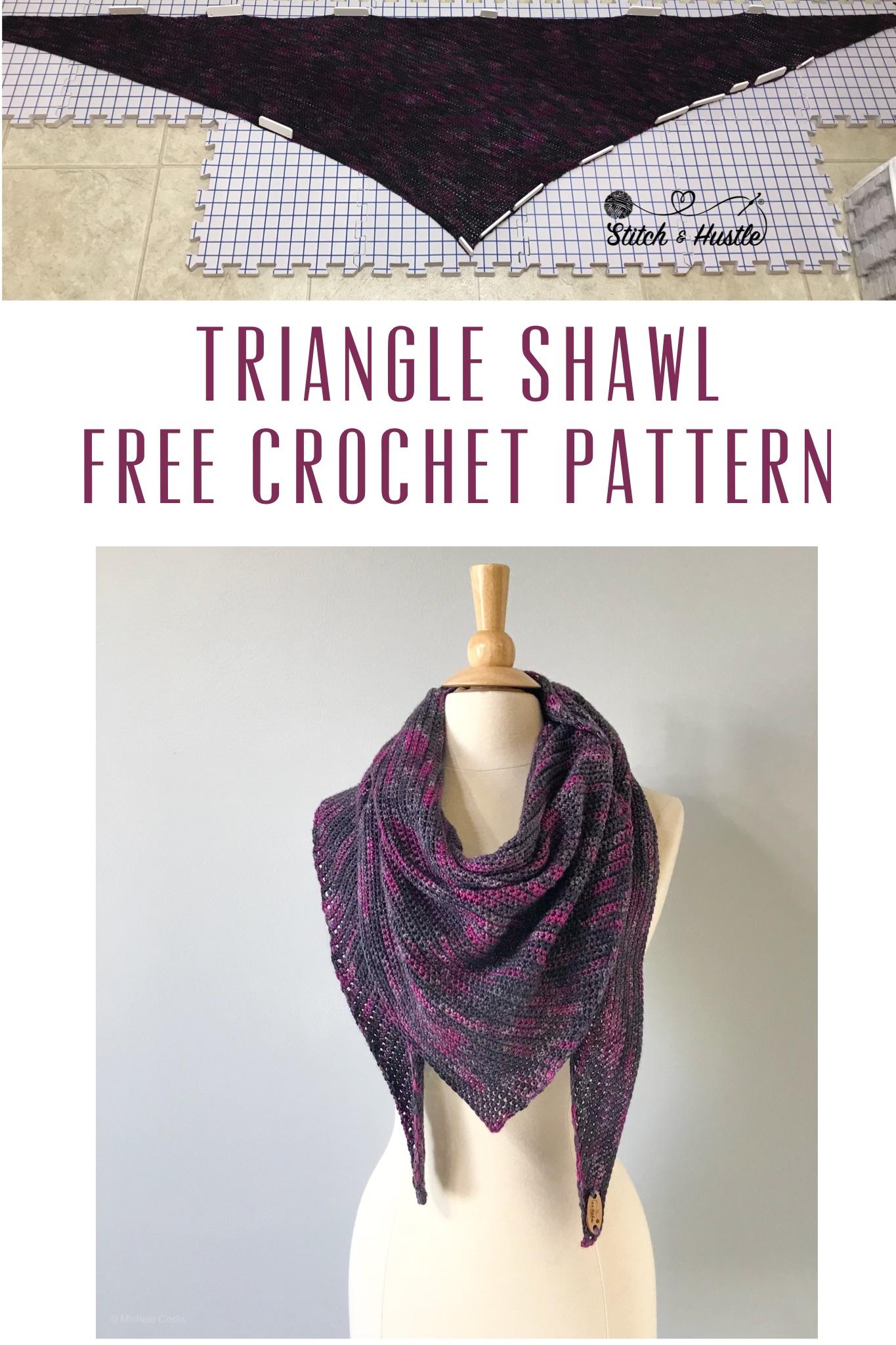 asymmetrical_trinagle_shawl_free-crochet-pattern_6.jpg