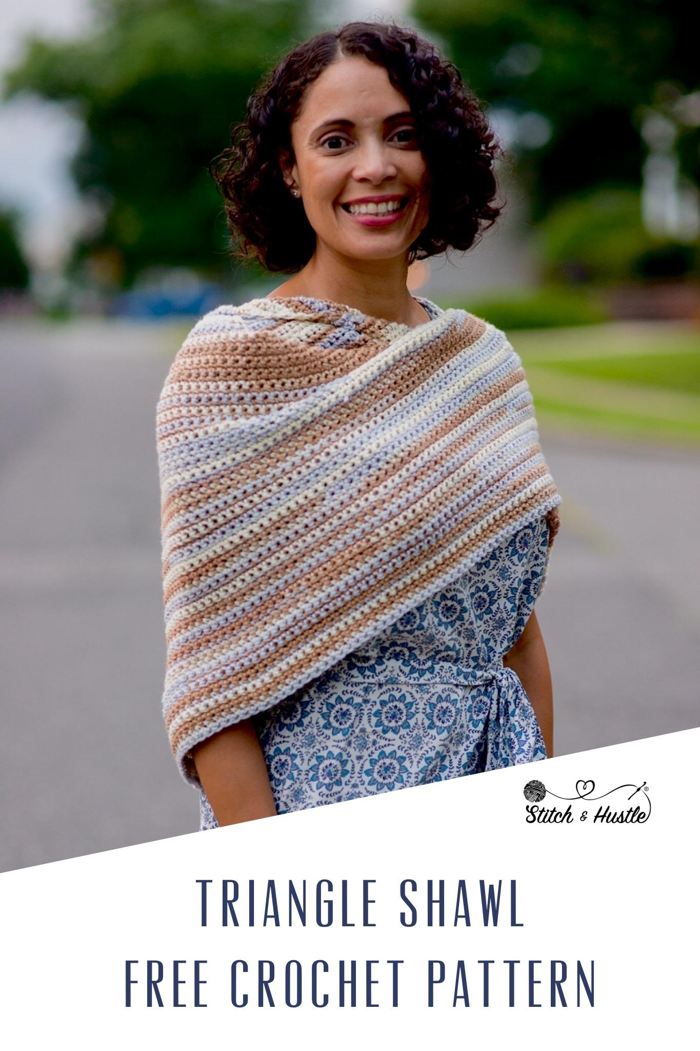 Asymmetricla_triangle_shawl_free-crochet_pattern_.jpg