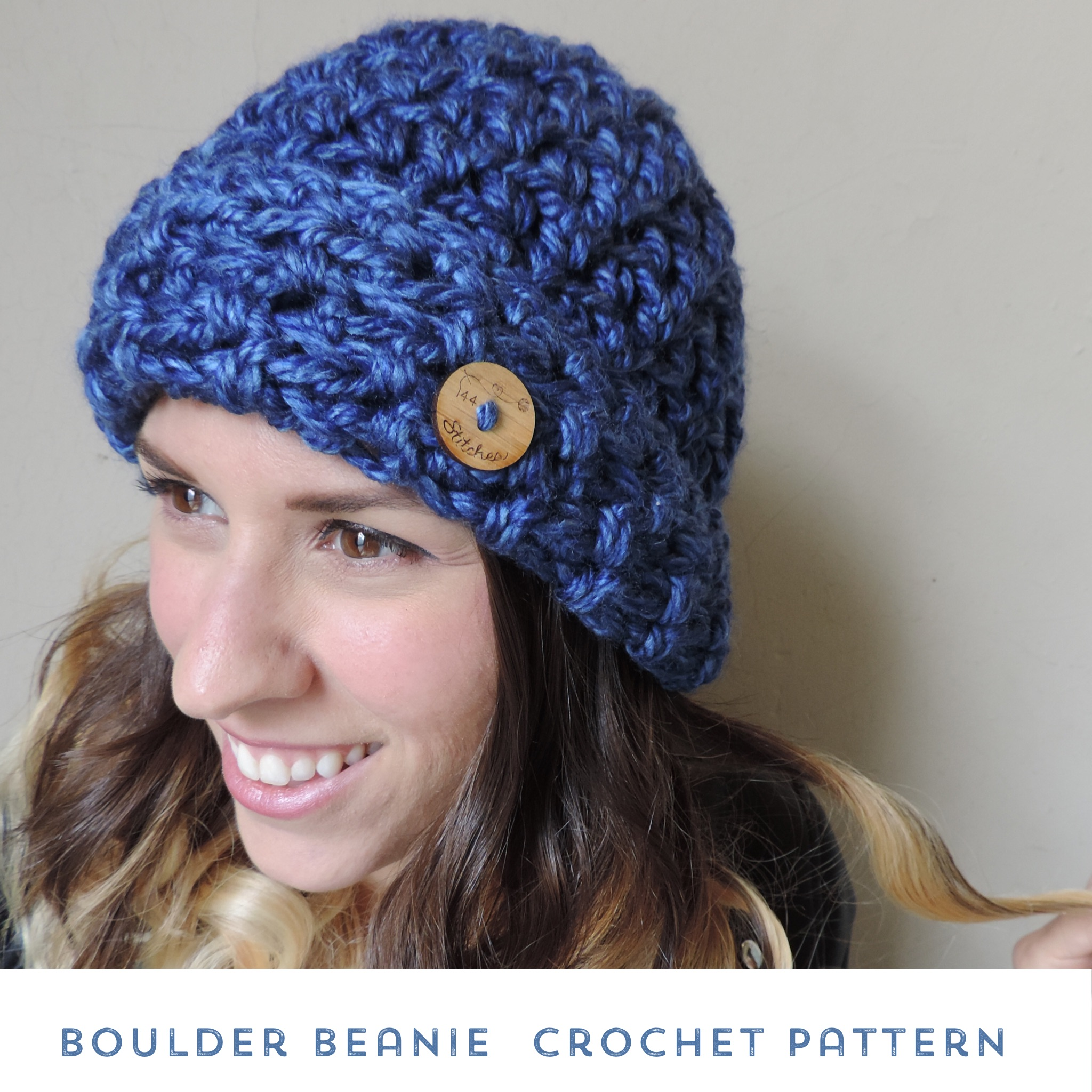 one-skein-beanie-free-crochet-pattern-4.jpg