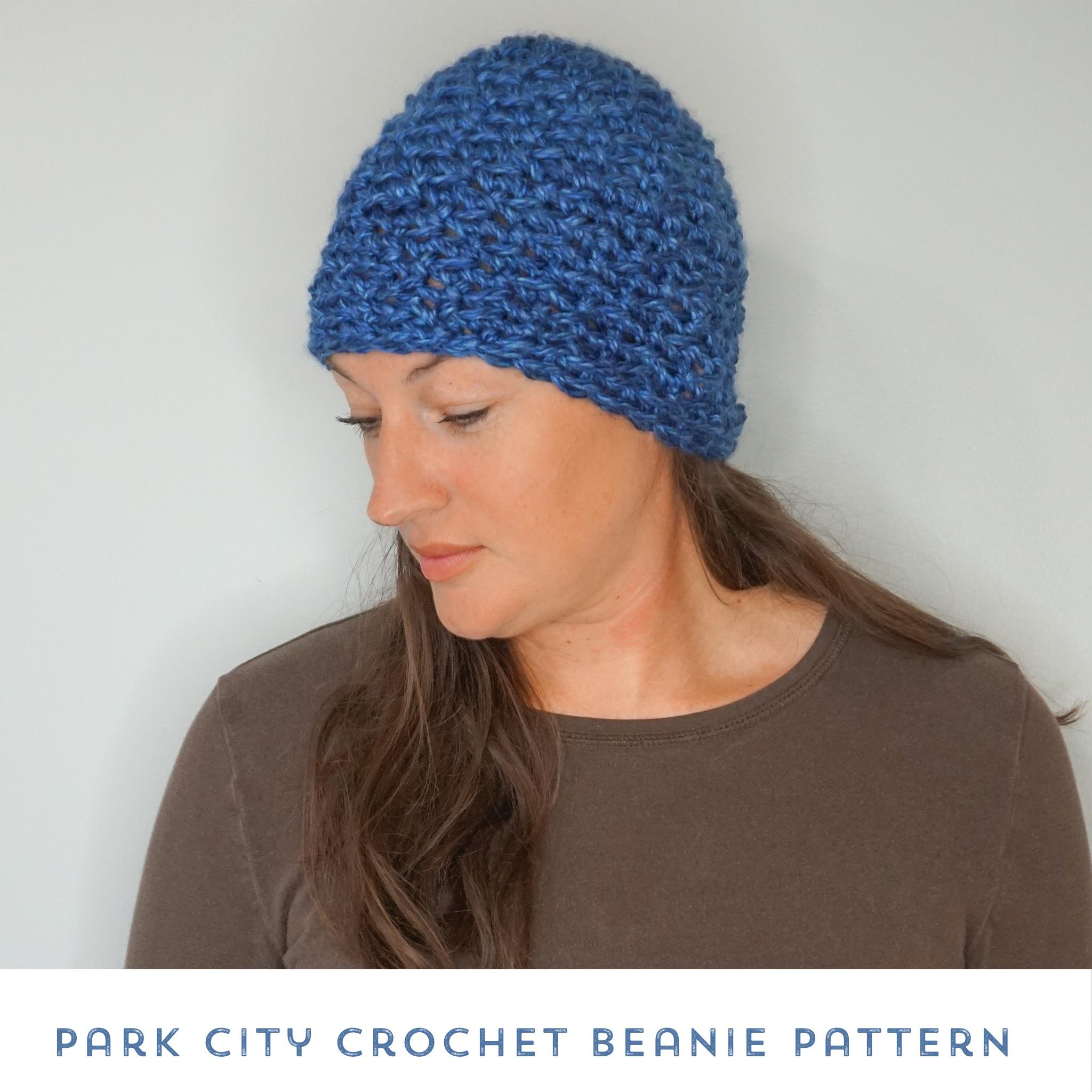 one-skein-beanie-free-crochet-pattern-3.jpg