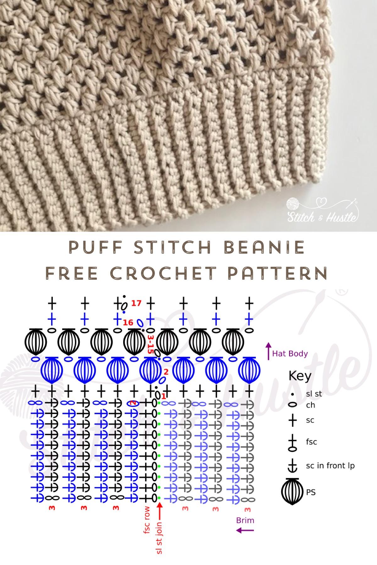 puff_stitch_slouchy_beanie_free_crochet_pattern_2.jpg