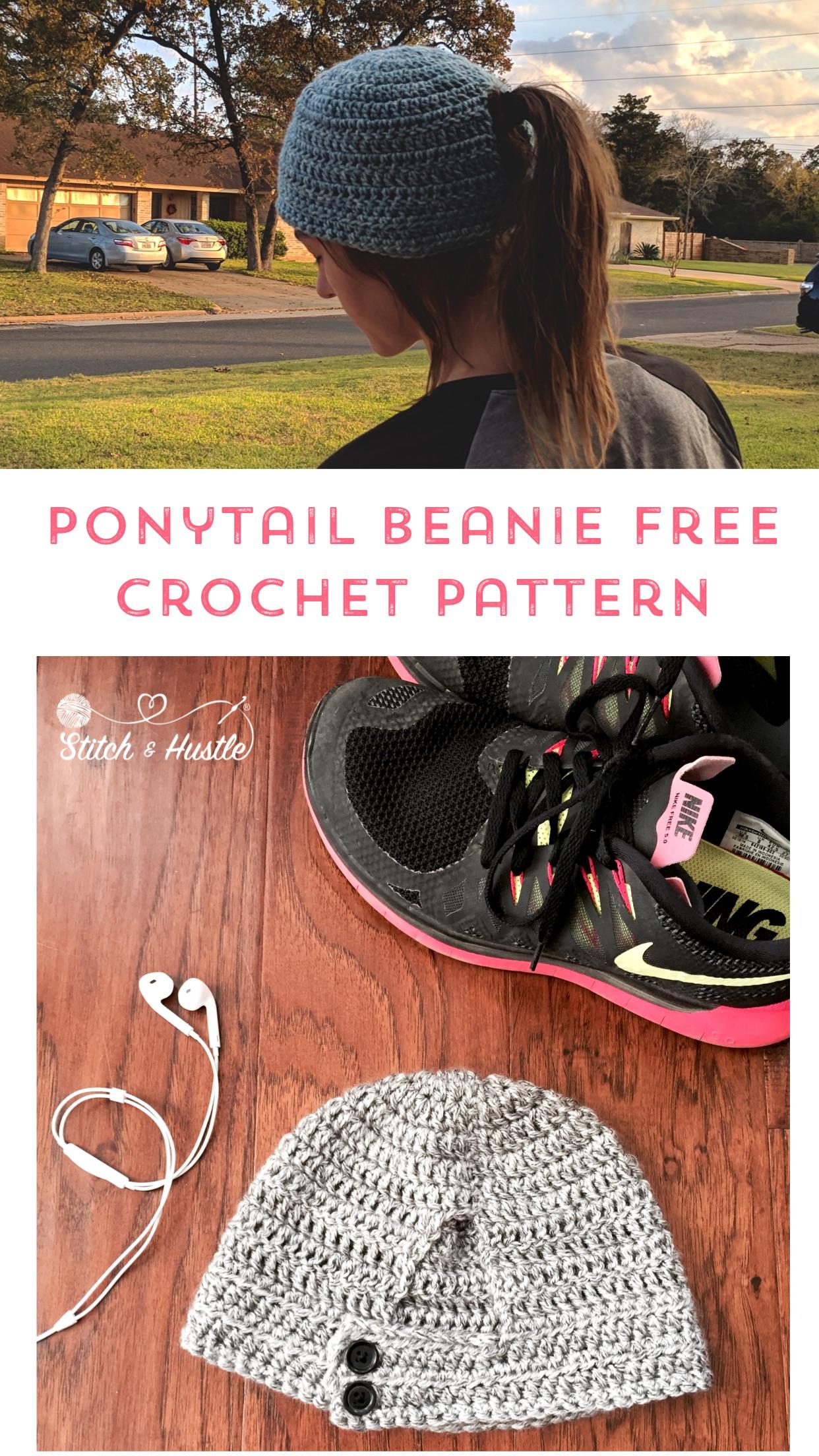 ponytail_beanie_free_crochet_pattern_3.jpg