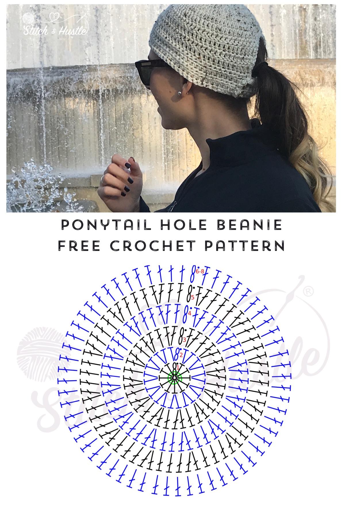 ponytail_beanie_free_crochet_pattern_1.jpg