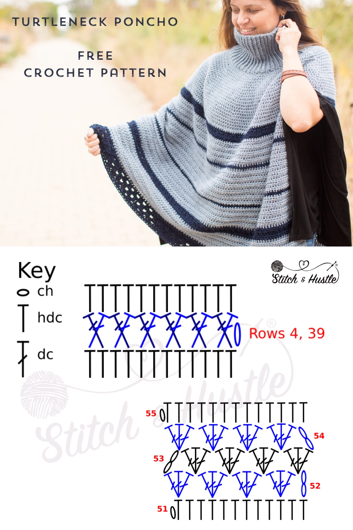 turtleneck_poncho_free_crochet_pattern_1.jpg