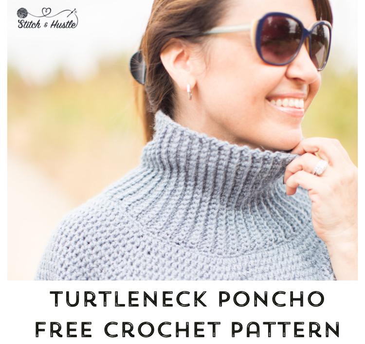 turtleneck_poncho_free_crochet_pattern_7lv.jpg