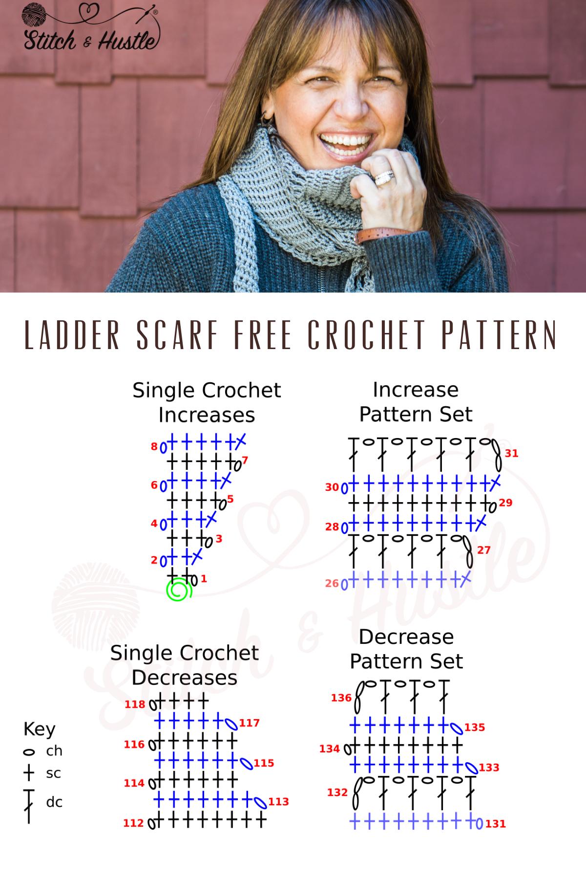 crochet_ladder_scarf_free_pattern_12.jpg