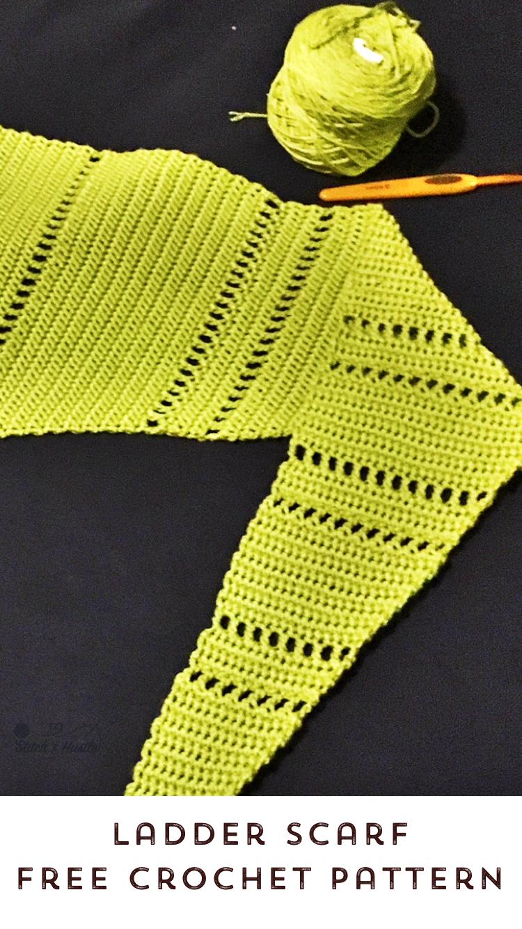 crochet_ladder_scarf_free_pattern_16.jpg