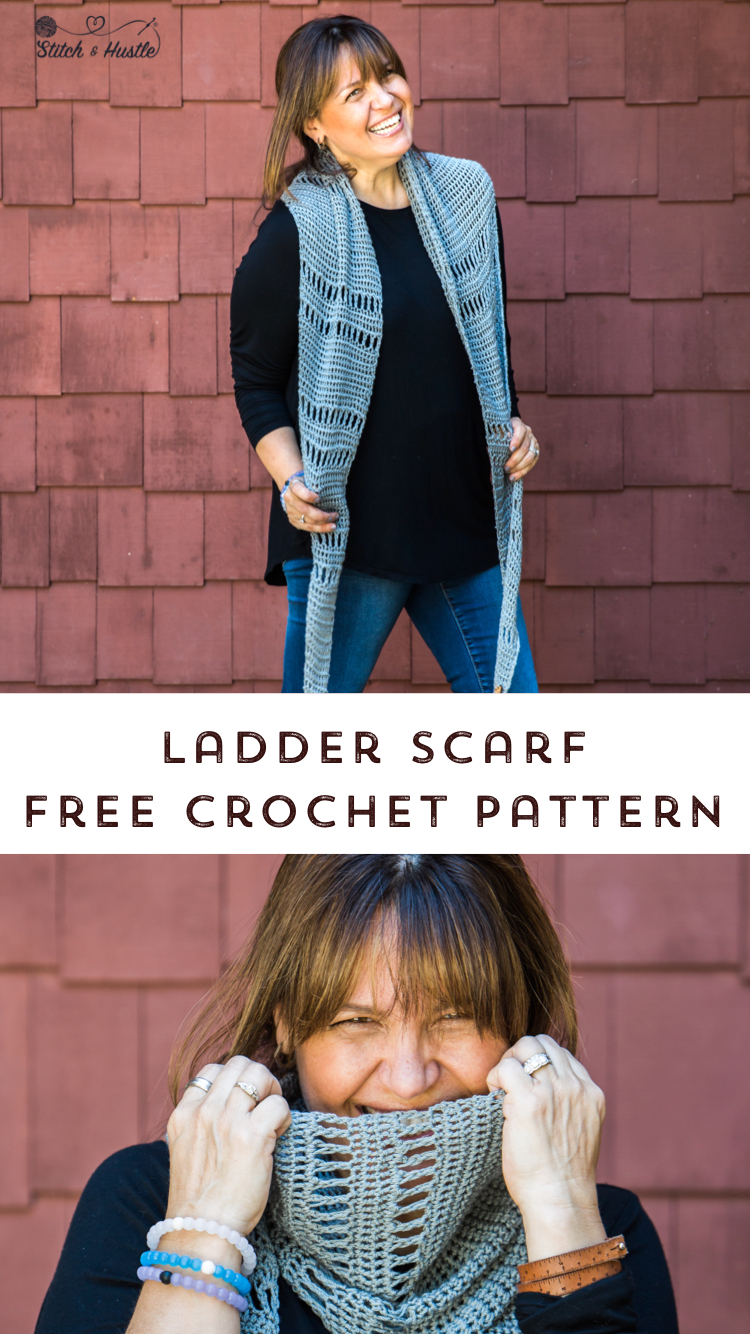 crochet_ladder_scarf_free_pattern_13.jpg