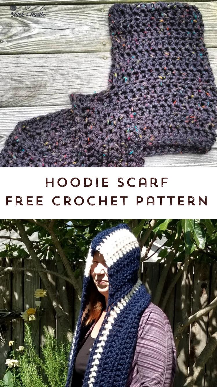 hooded_scarf_free_crochet_pattern_15.jpg
