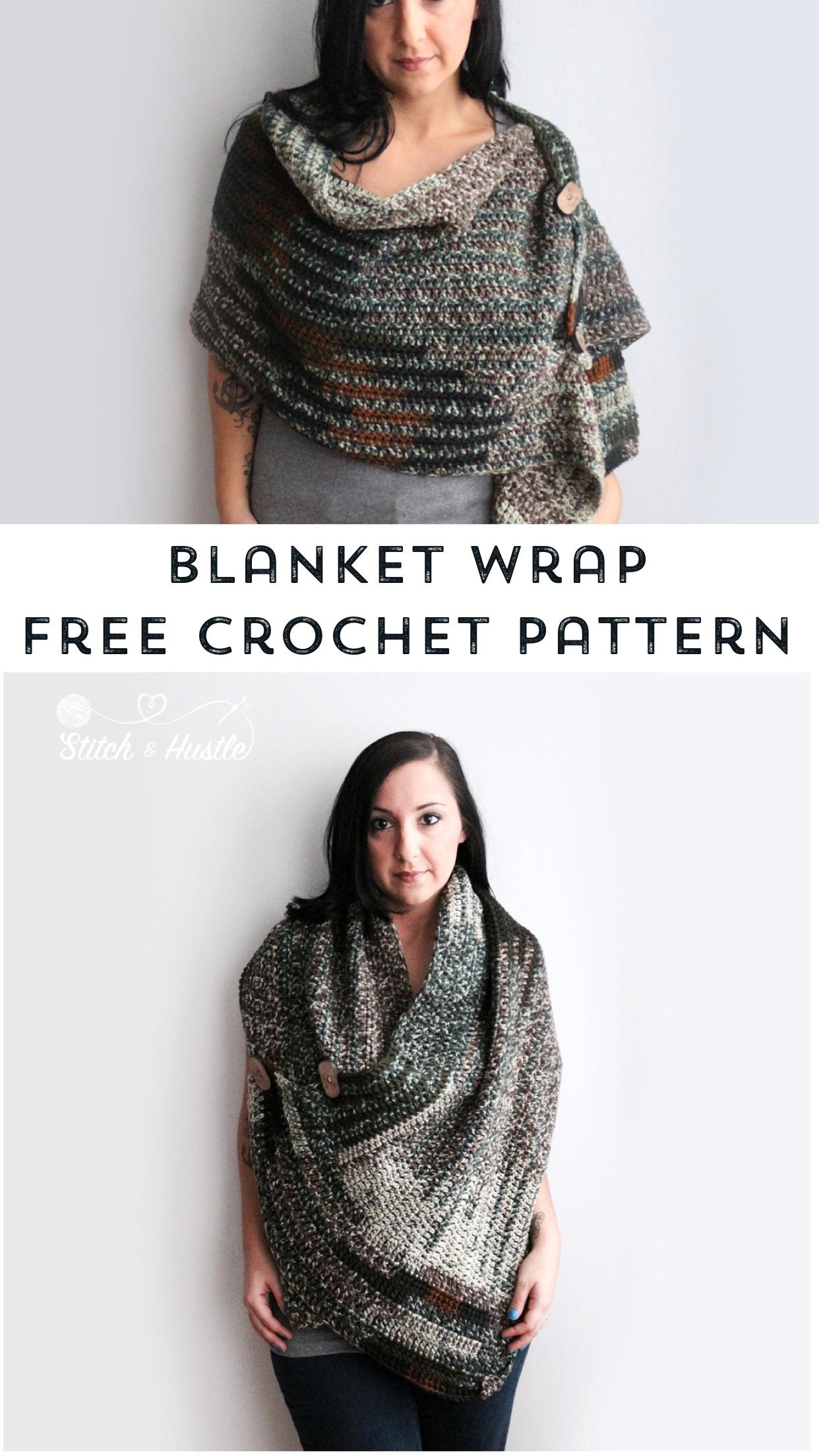 blanket_wrap_free_crochet_pattern.jpg