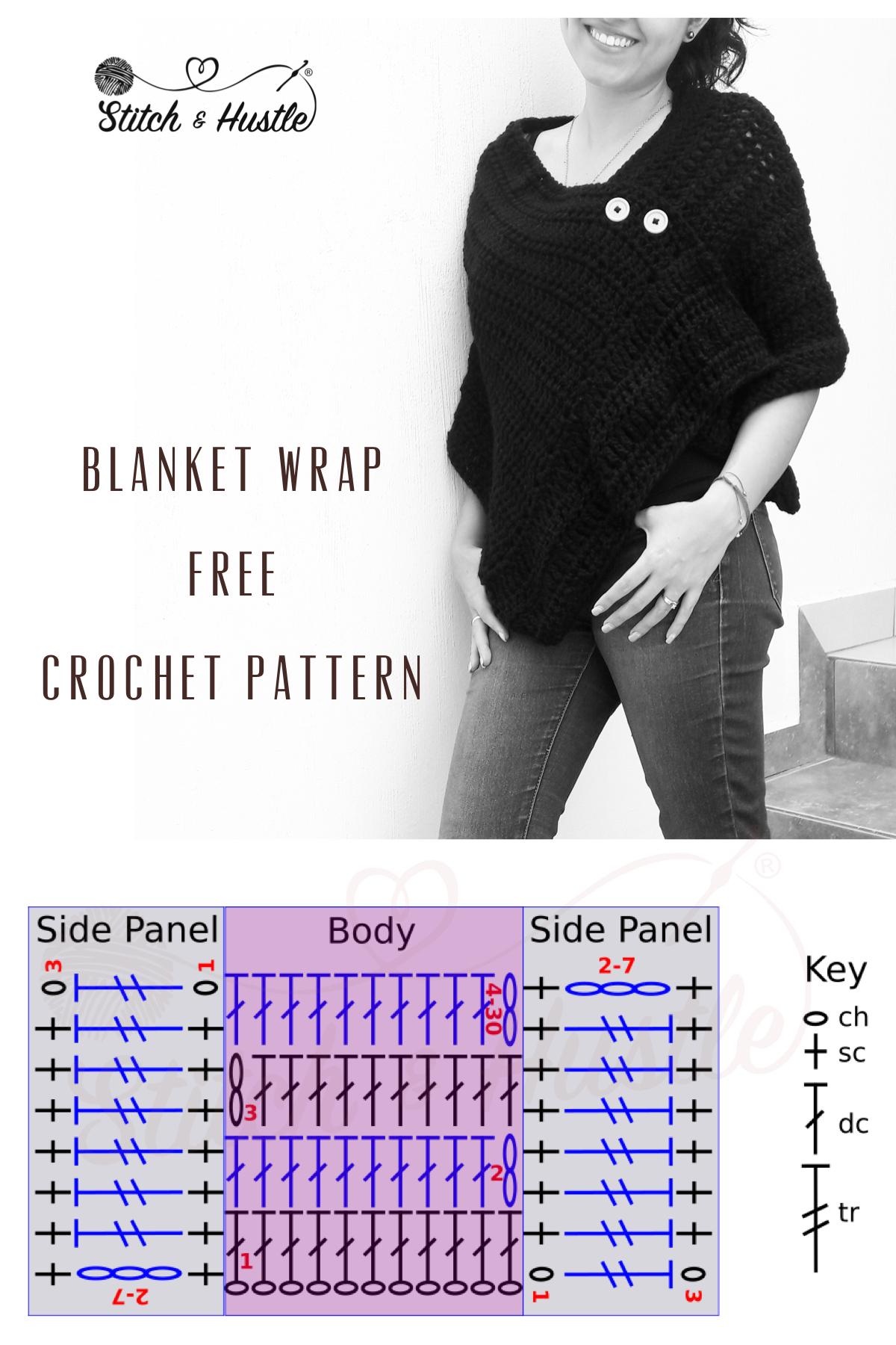 blanket_wrap_free_crochet_pattern_14 copy.jpg