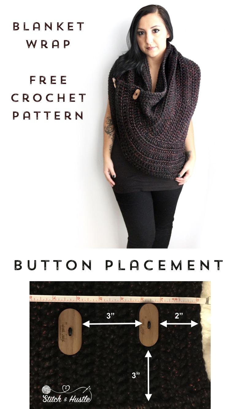 crochet_blanket_scarf_free_pattern.jpg