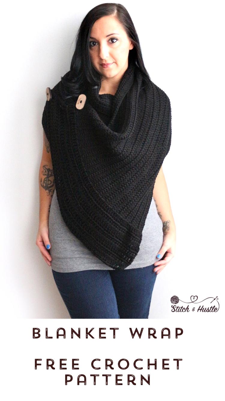 blanket_wrap_free_crochet_pattern_12.jpg