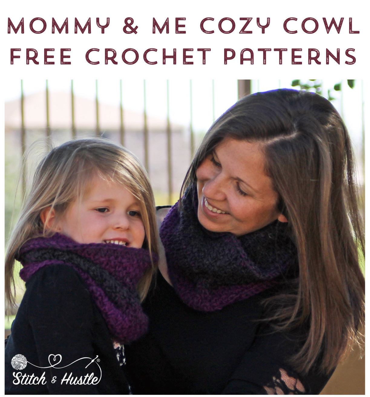 mommy-and-me-free-cowl-crochet-pattern-5.jpg
