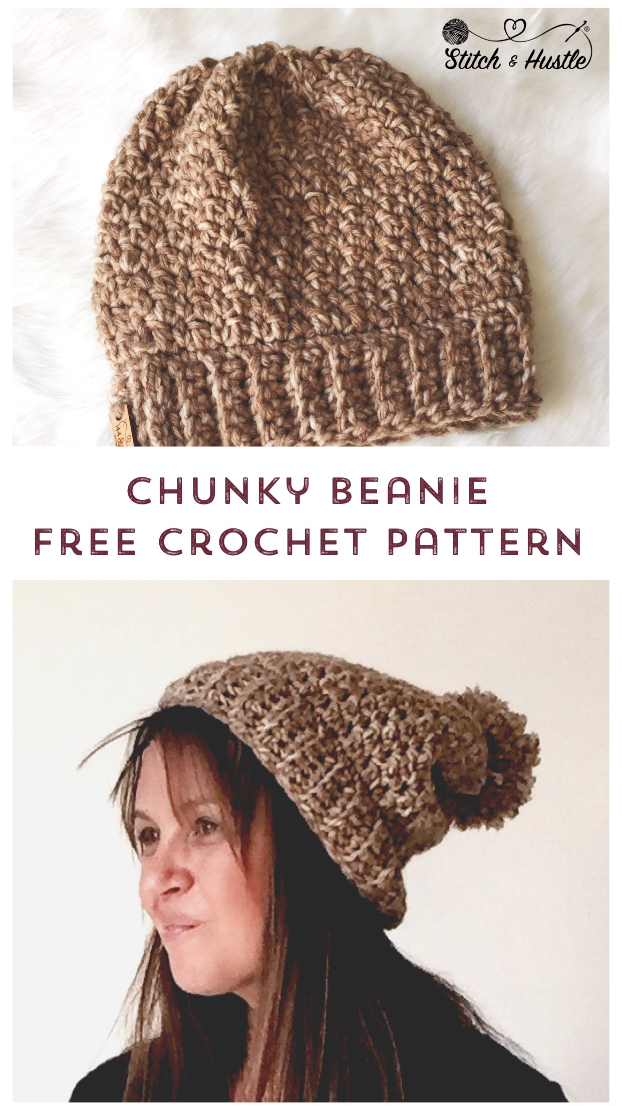 chunky_beanie_free-crochet-pattern-9.jpg