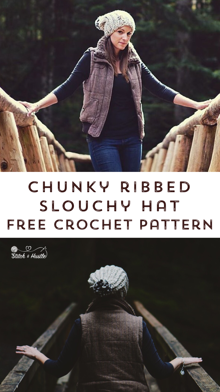 ribbed-slouchy-chunky-beanie-free-crochet-pattern-1.jpg