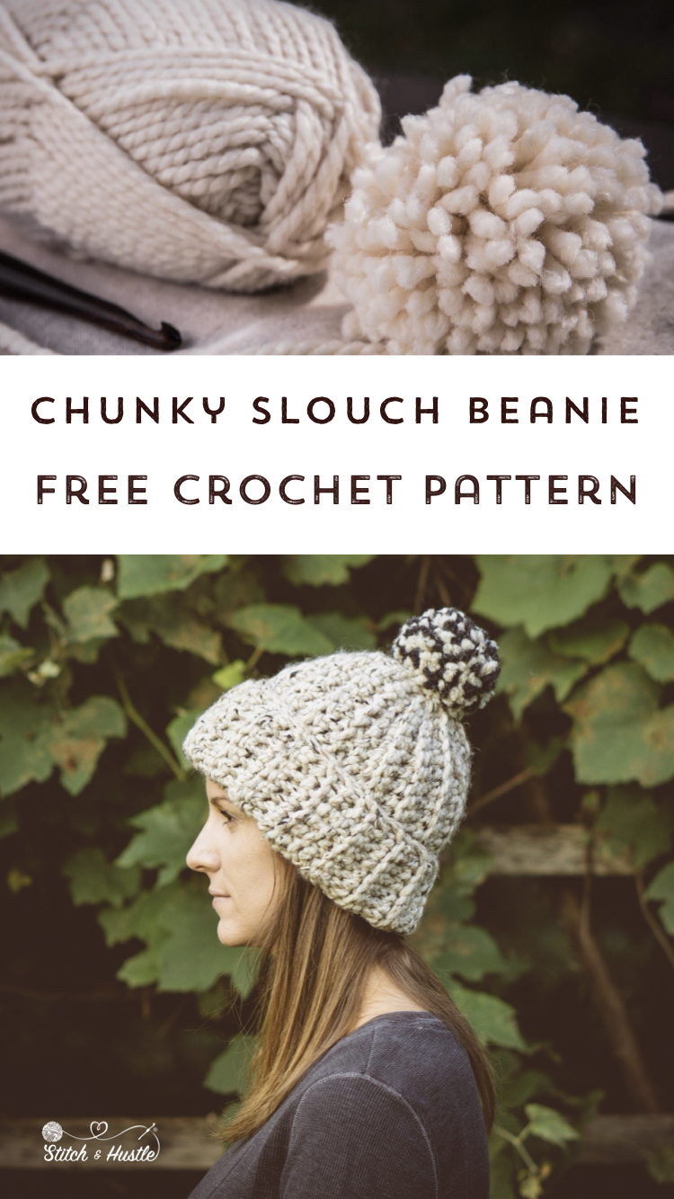 ribbed-slouchy-chunky-beanie-free-crochet-pattern-1fd.jpg