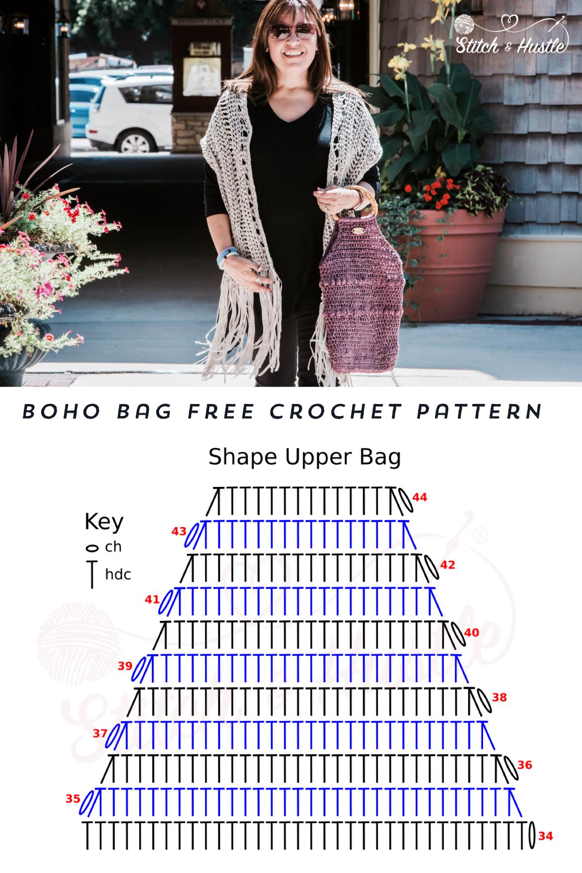 Downtown_Crochet_Bag_Free_pattern_1.jpg