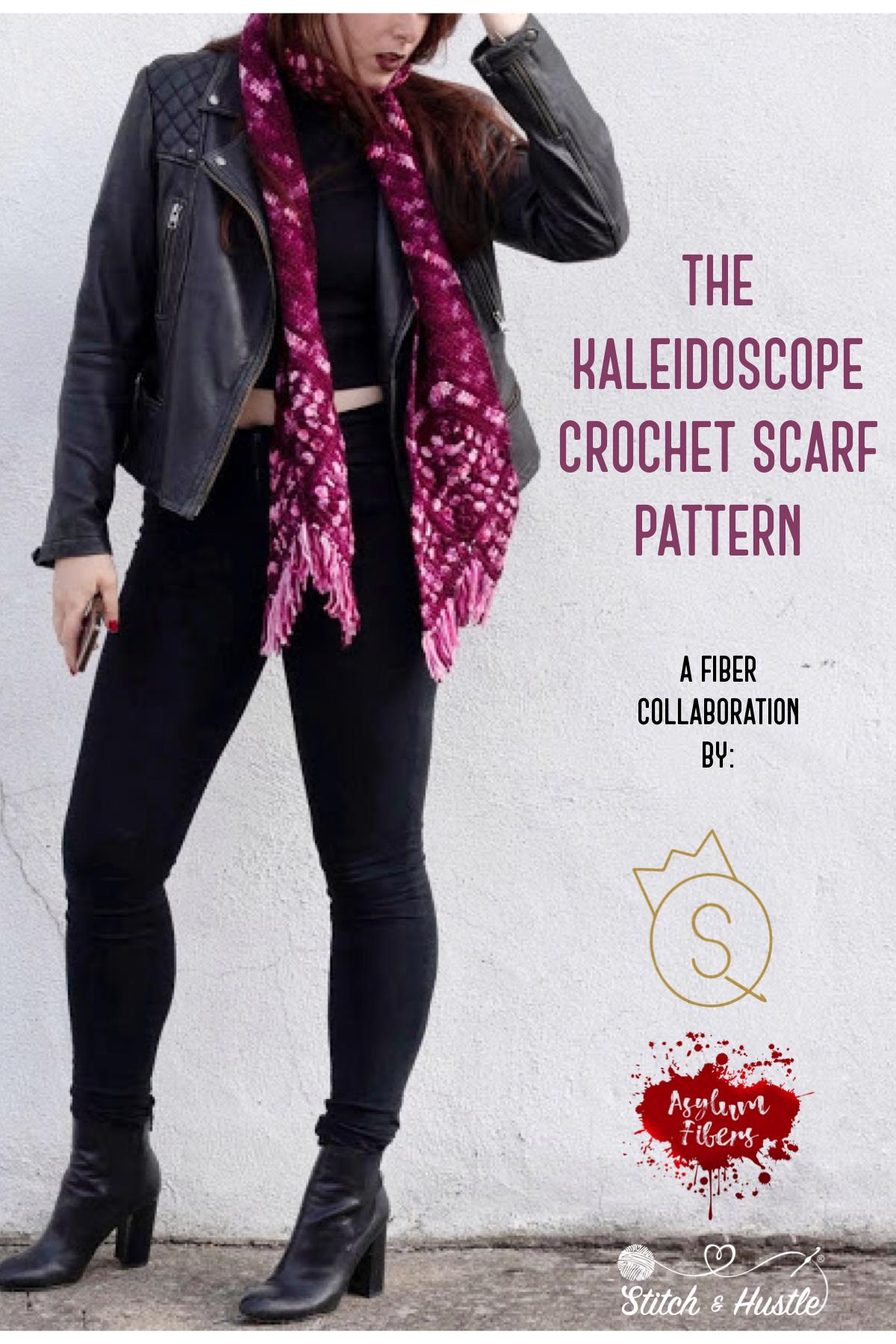 Kaleidoscope Crochet Scarf Pattern-8.jpg