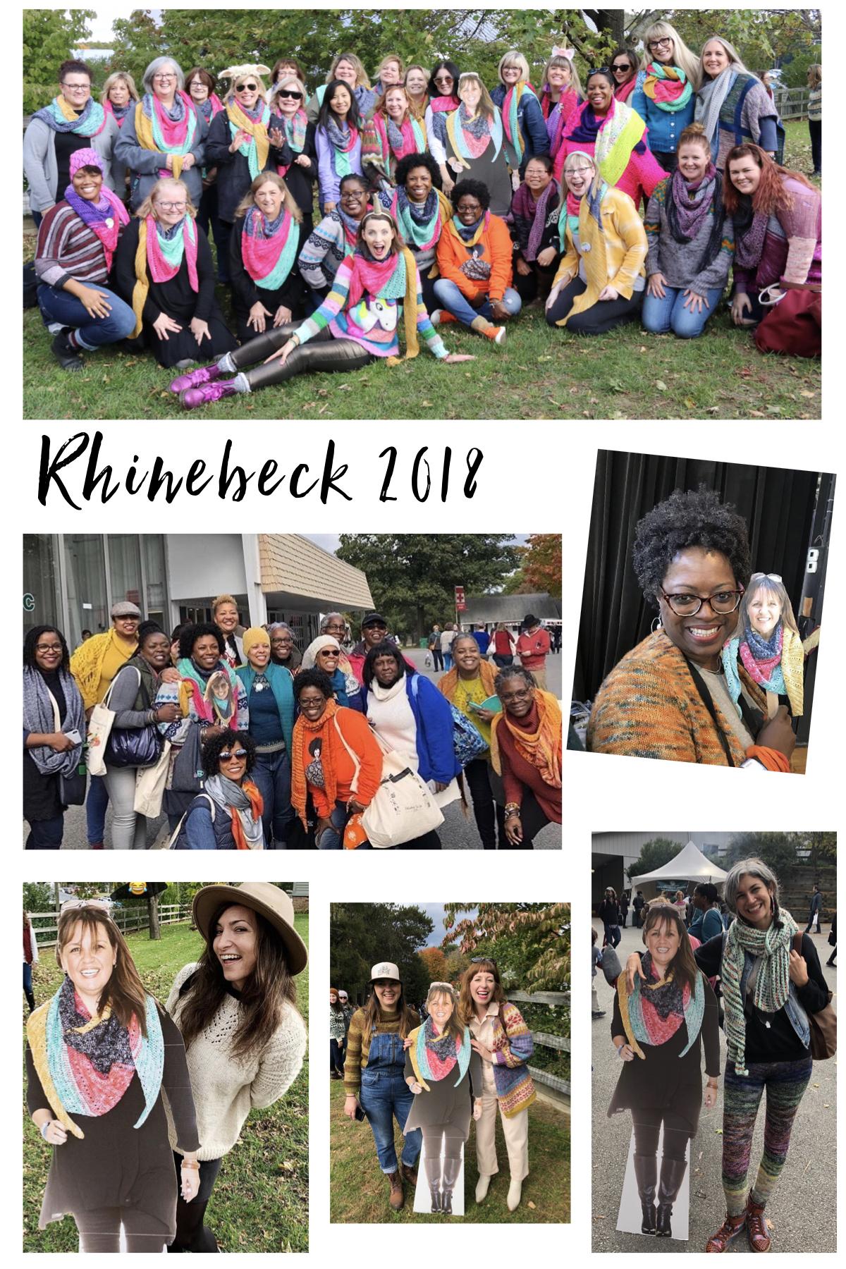 Unicornalong_At_NY_Sheep_and_wool_festival_Rhinebeck_2018_4.jpg