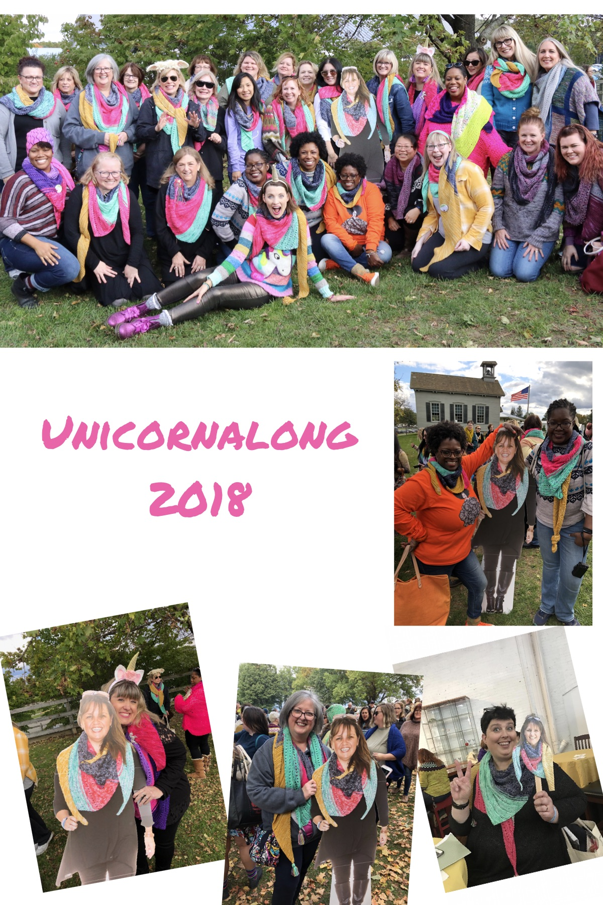 Unicornalong_At_NY_Sheep_and_wool_festival_Rhinebeck_2018_7.jpg