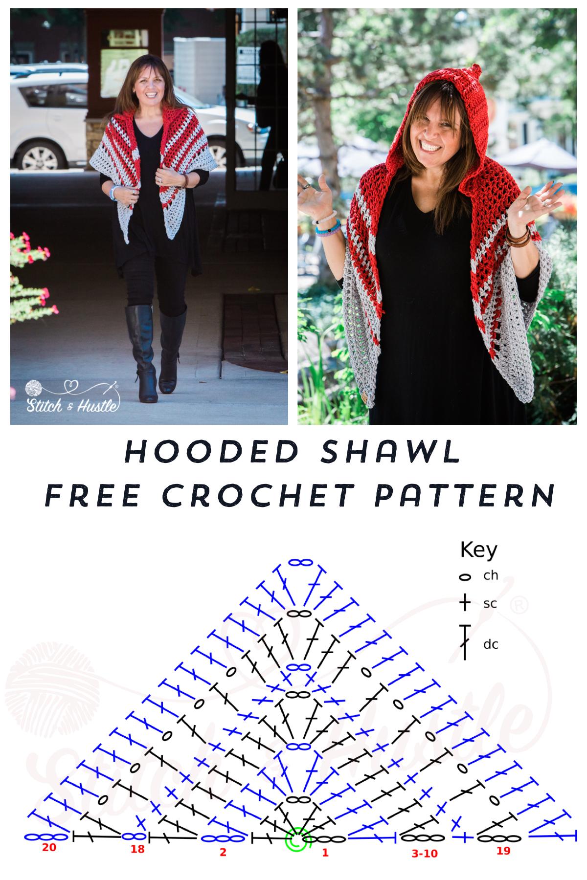 woodward_hooded_shawl_free_crochet_pattern_1.jpg