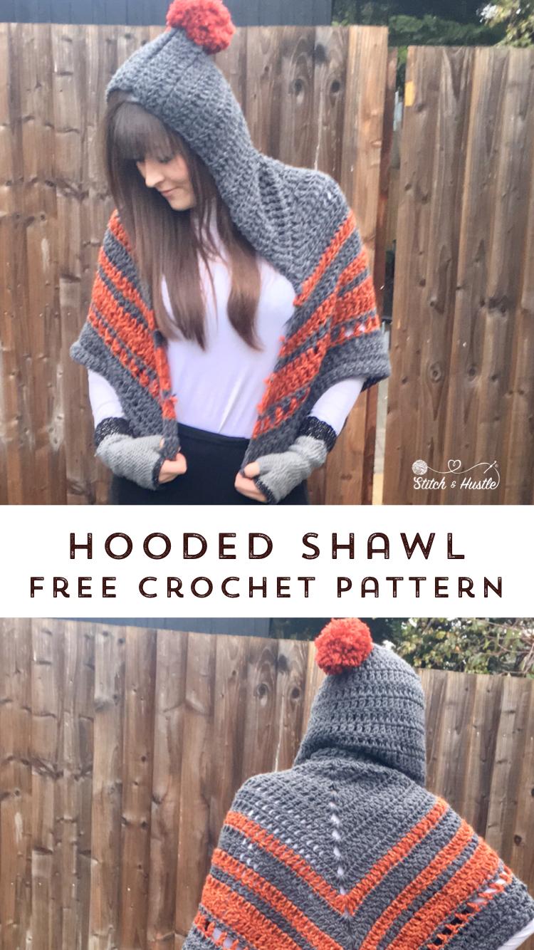 woodward_hooded_shawl_free_crochet_pattern_2.jpg