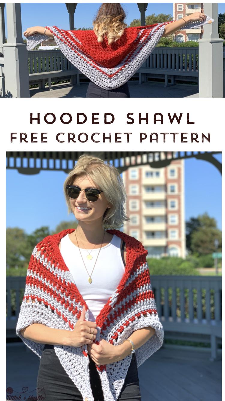 woodward_hooded_shawl_free_crochet_pattern_13.jpg