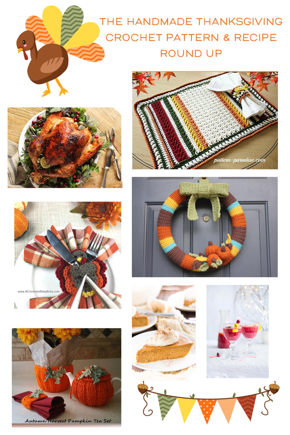 thanksgiving-handmade-holiday-round-up-1.jpg