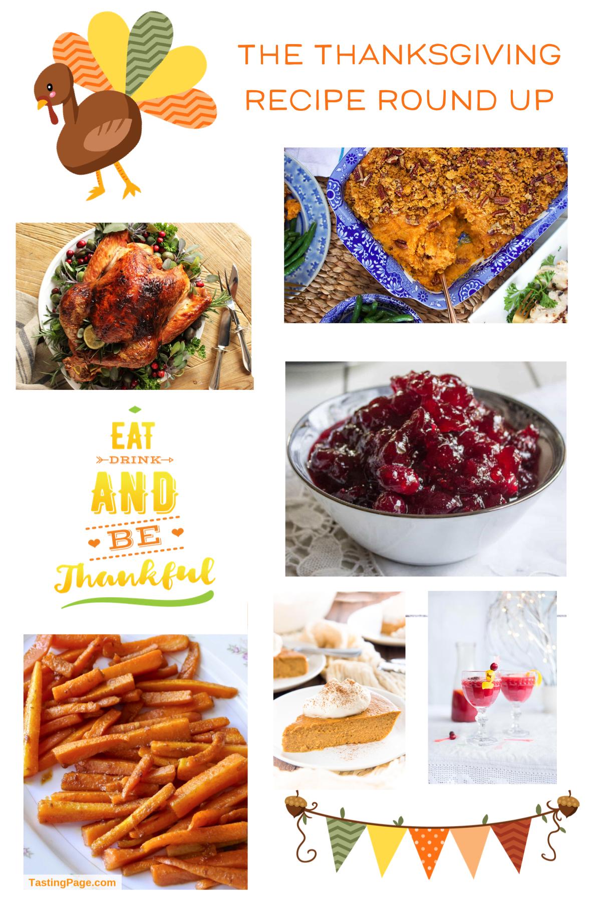 thanksgiving-recipes-holiday-round-up-1.jpg