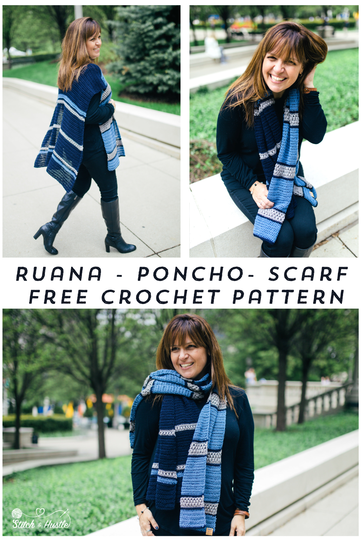 lancaster-ruana-poncho-shawl_free_crochet-pattern-1.jpg
