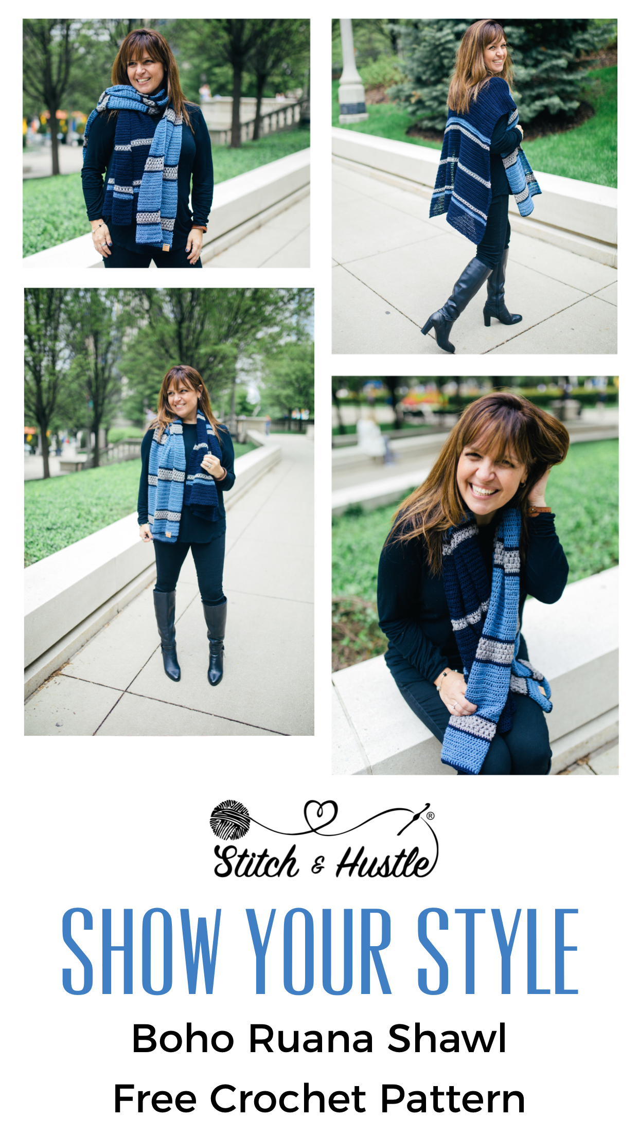 lancaster-ruana-poncho-shawl-scarf_free_crochet-pattern-chart2.jpg