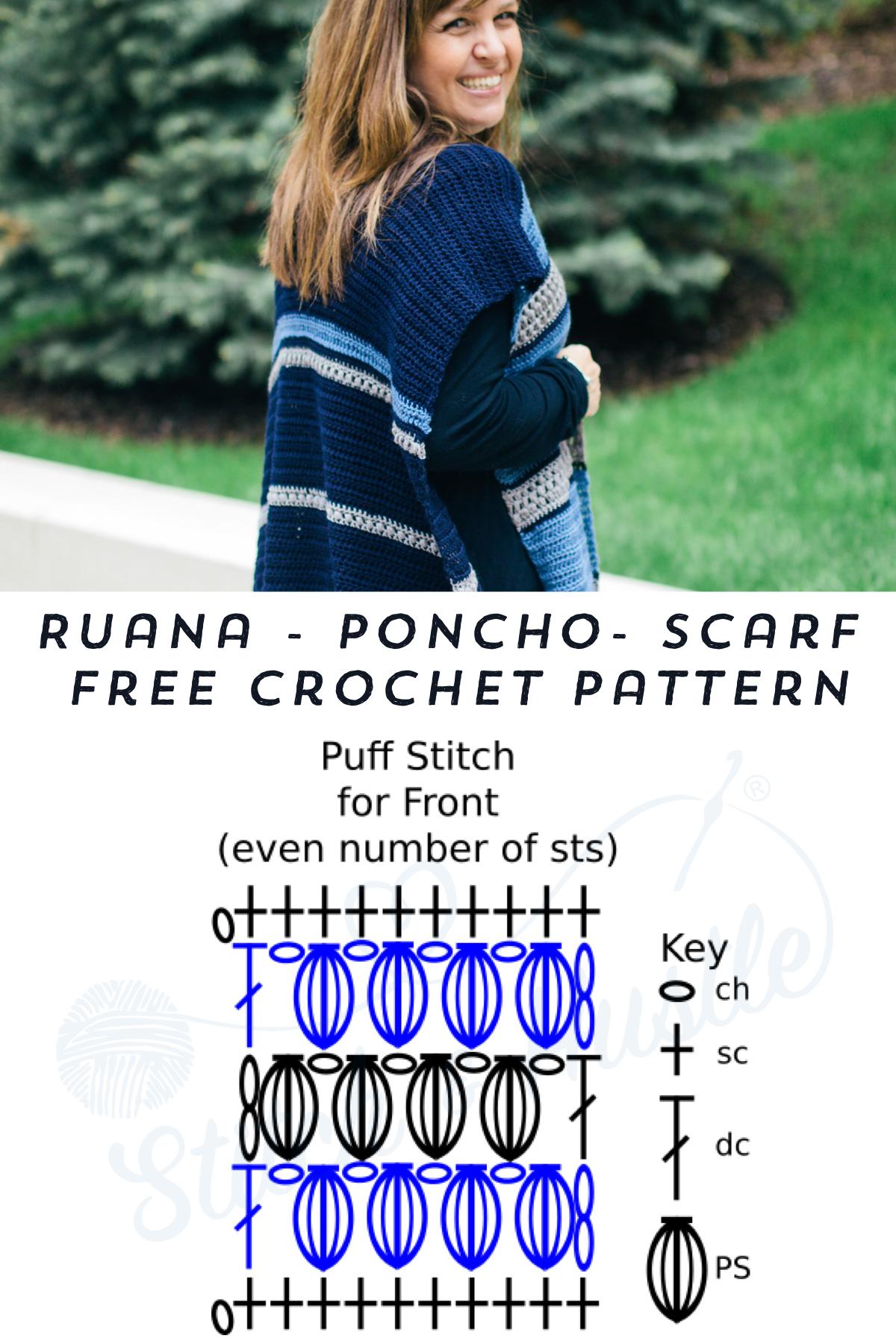 lancaster-ruana-poncho-shawl_free_crochet-pattern-chart2.jpg