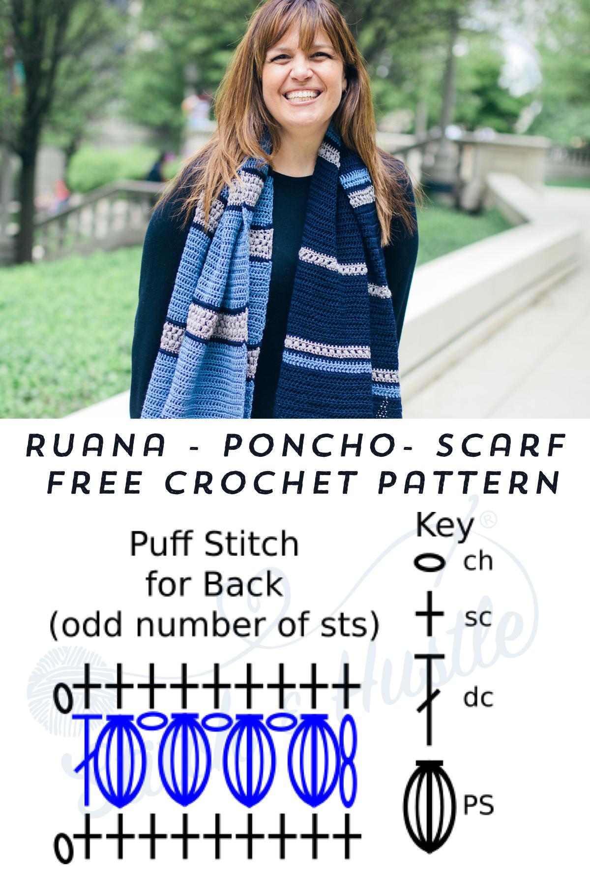 lancaster-ruana-poncho-shawl_free_crochet-pattern-chart3.jpg