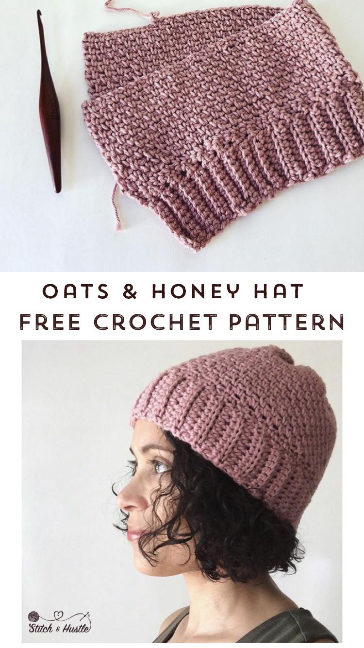 BoHo_Chic_Free_Crochet_Hat_Pattern_5.jpg