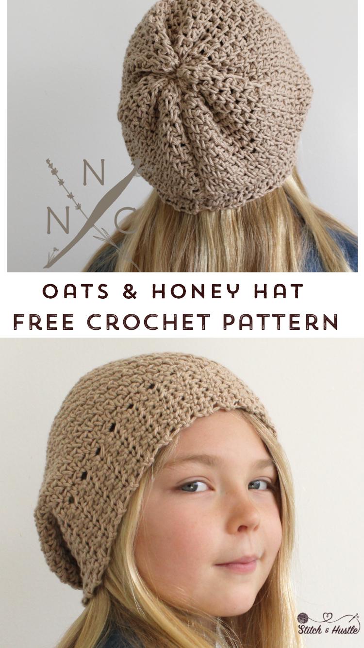 BoHo_Chic_Free_Crochet_Hat_Pattern_1b.jpg