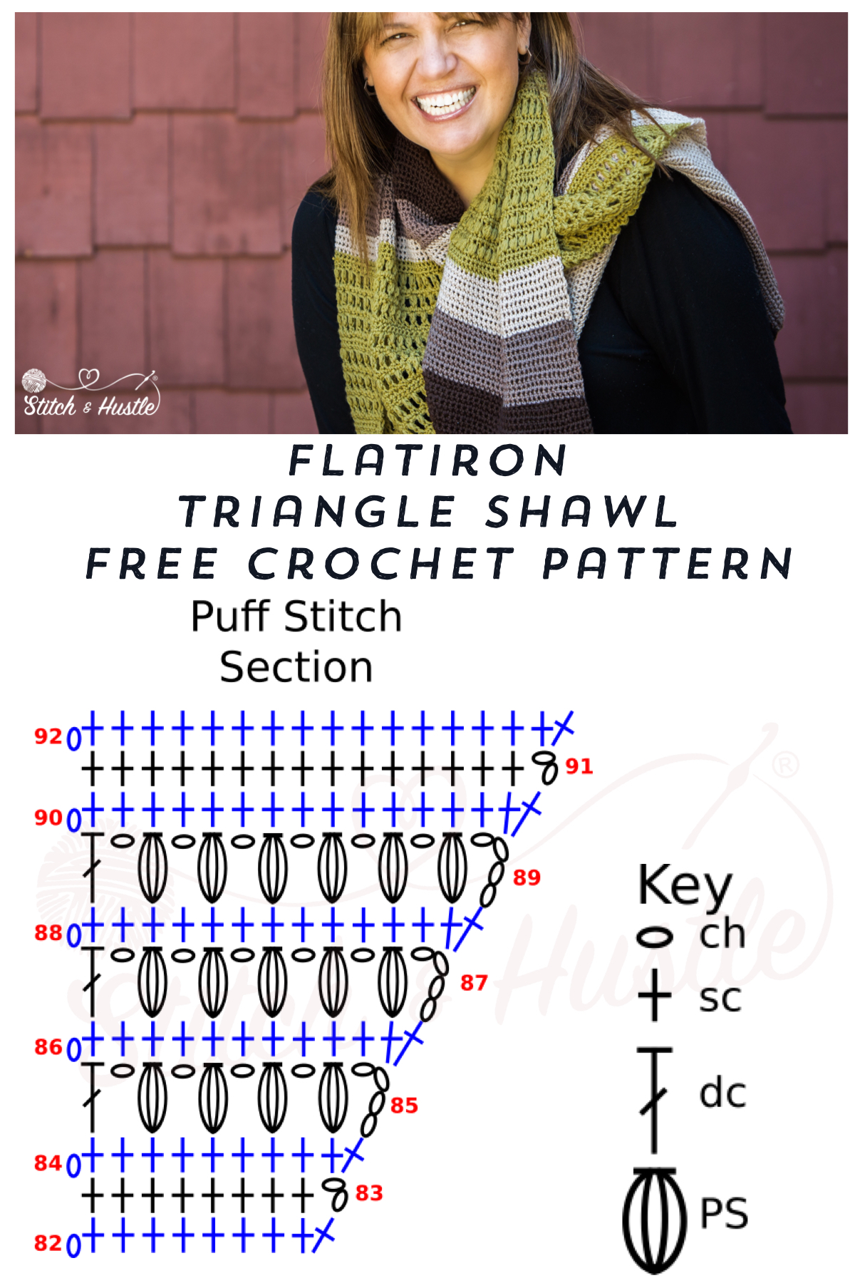 Flatiron_shawl_asymmetrical_triangle_shawl_free_crochet-pattern-chart1.jpg