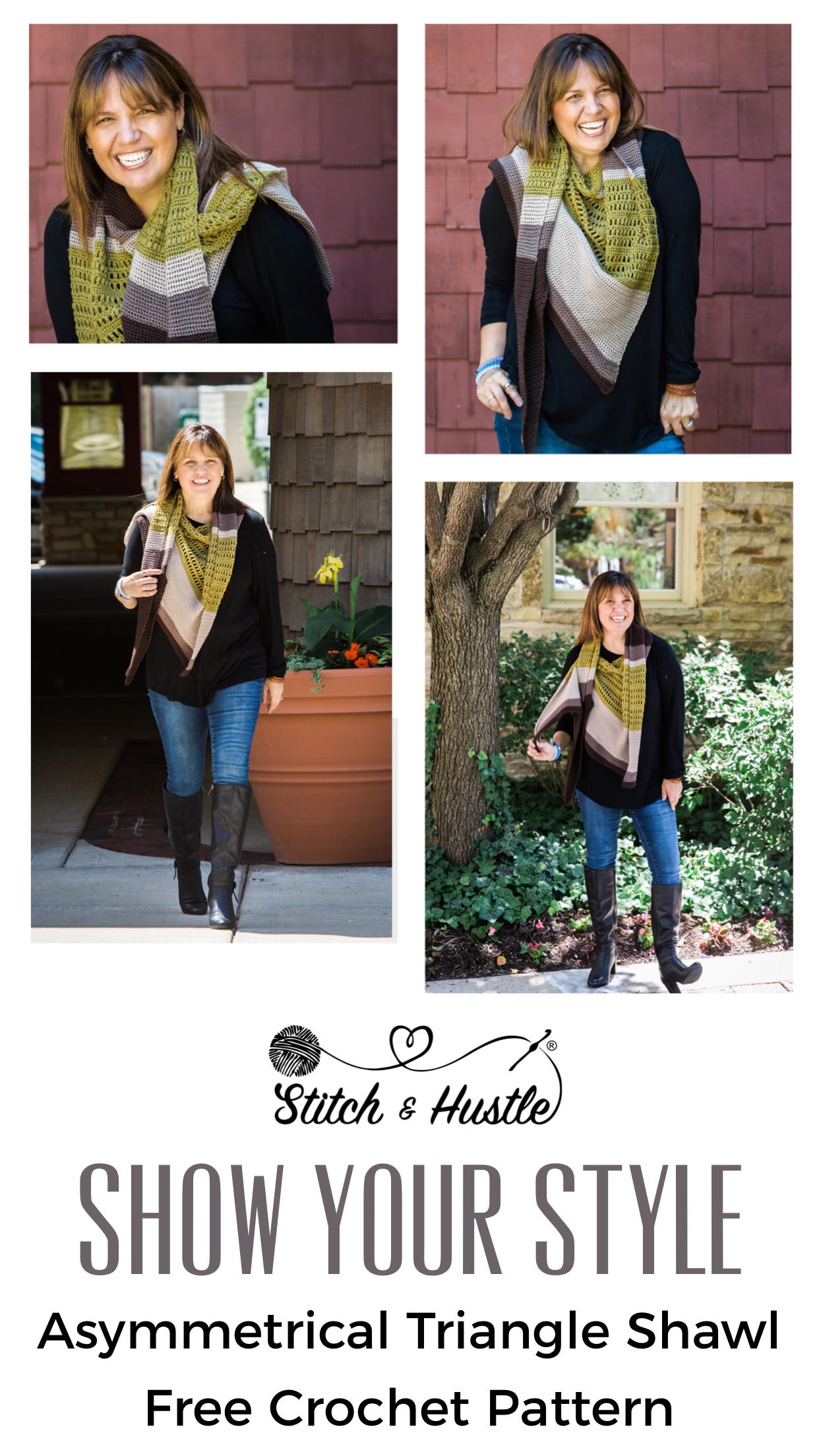Flatiron_shawl_asymmetrical_triangle_shawl_free_crochet-pattern-8.jpg