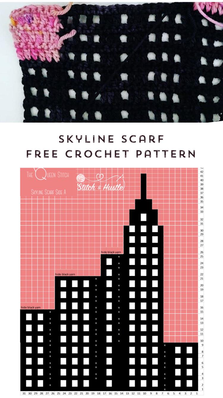 skyline-scarf-free-crochet-pattern-1-chart.jpg