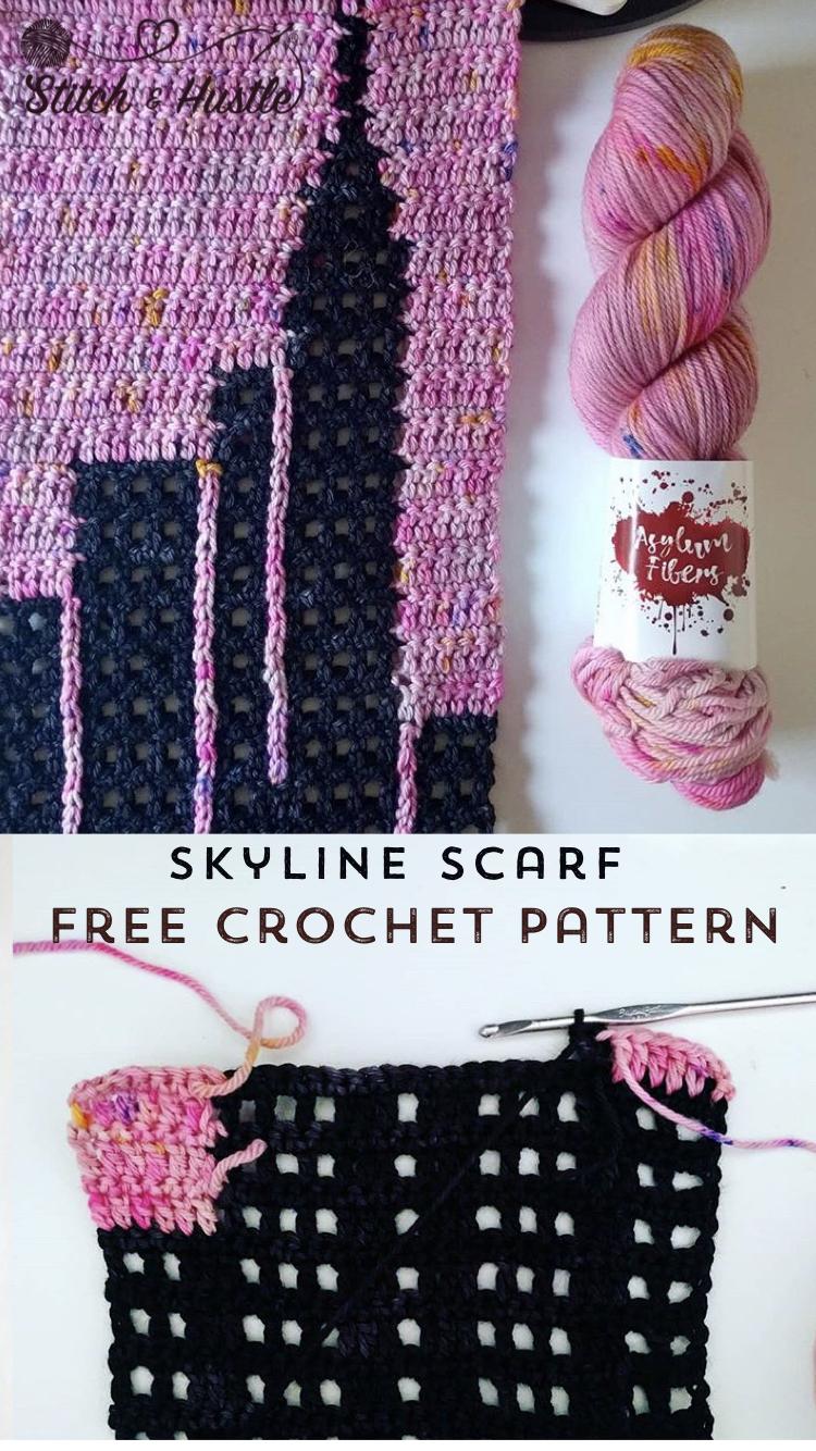 skyline-scarf-free-crochet-pattern-1f.jpg