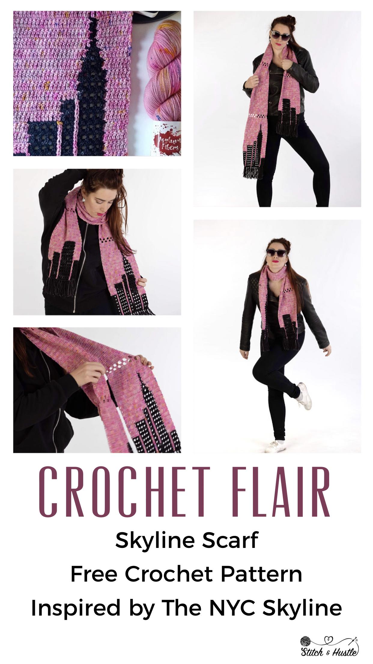 skyline-scarf-free-crochet-pattern-2.jpg