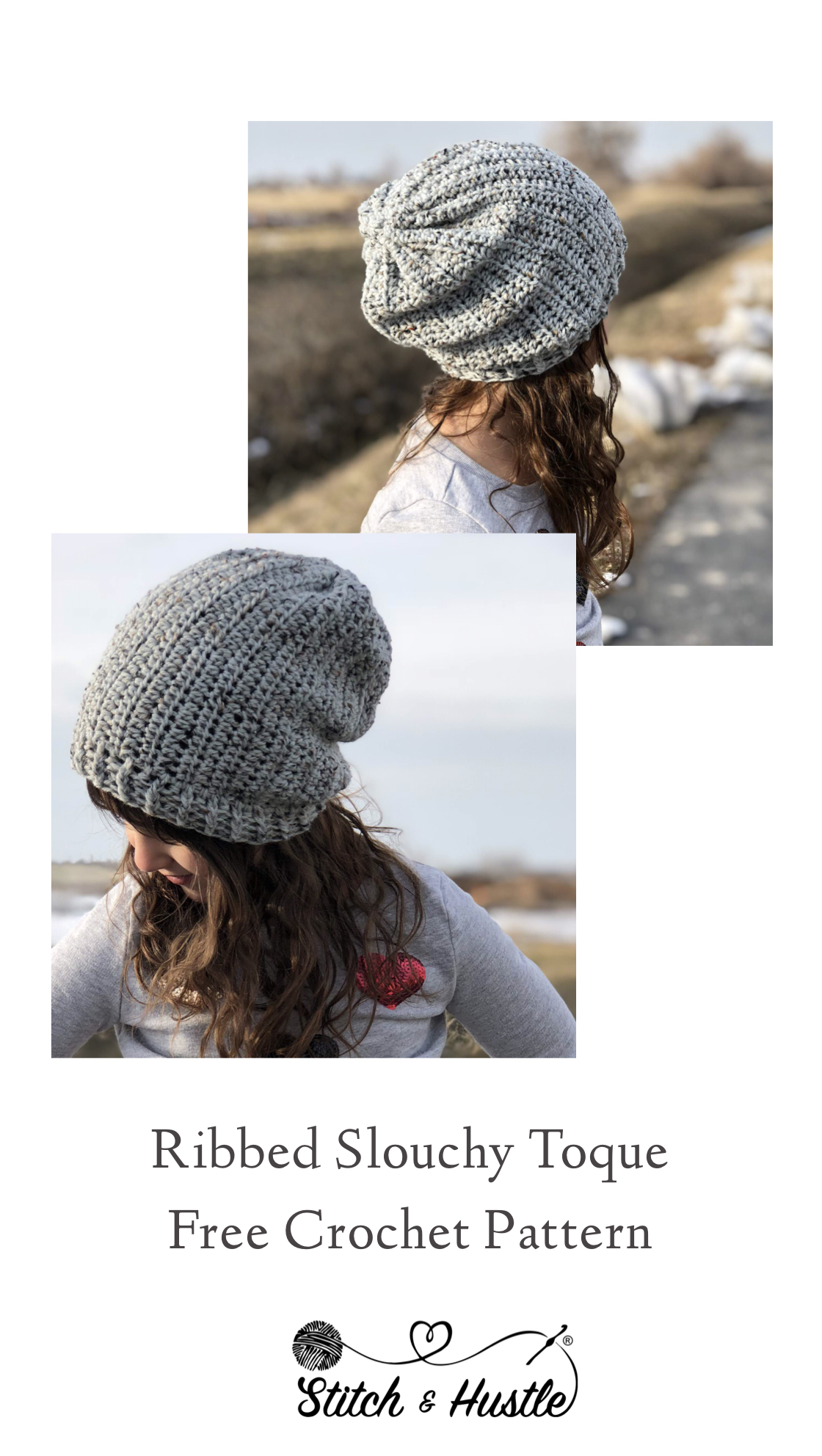 Crochet_Ribbed_Hat_Free_pattern_10.jpg