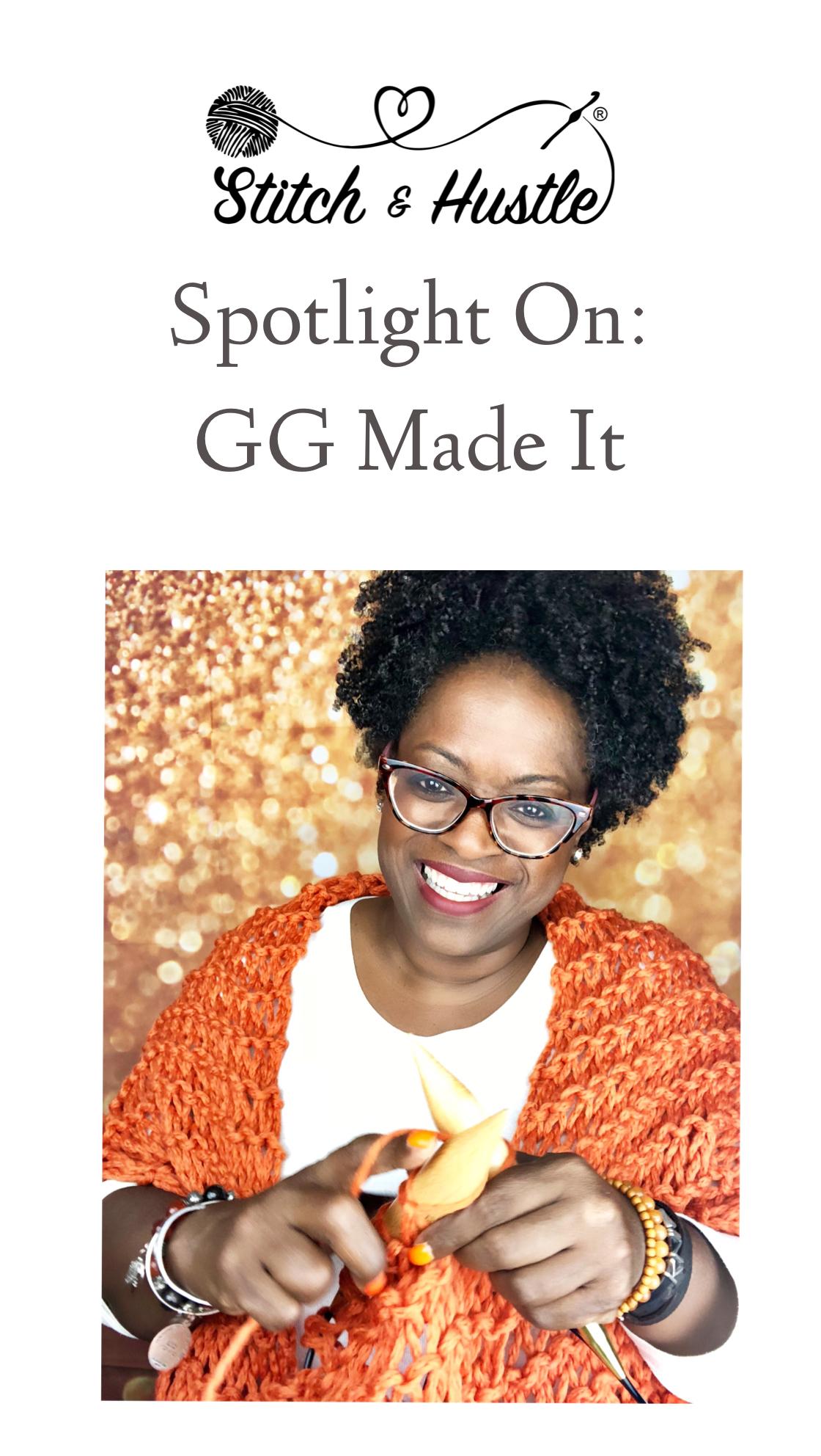 Spotlight_On_GGMadeIt_1.jpg