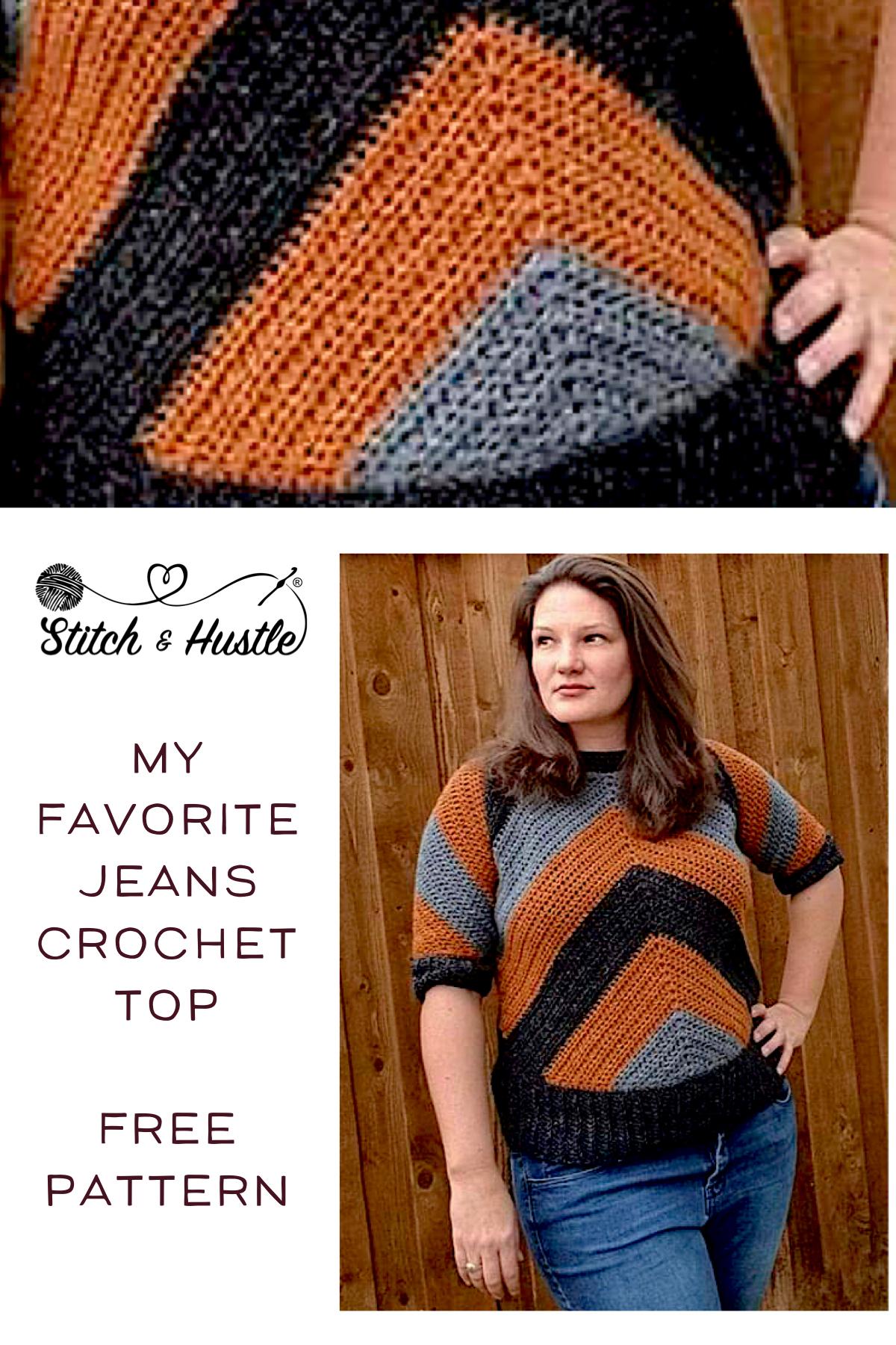 MyFavorite_Jeans_Top_Free_Crochet_Top_Pattern_3.jpg